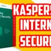 Как купить Kaspersky Internet Security в 2021
