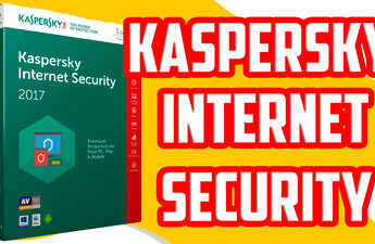 Как купить Kaspersky Internet Security в 2021